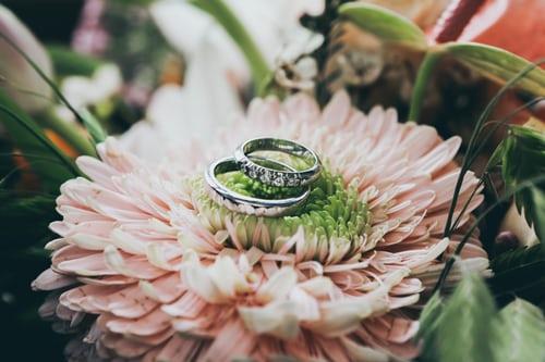 Wedding Jewellry Melbourne