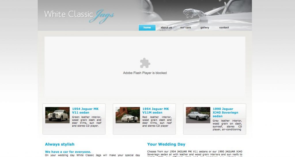 wedding Luxury Limousines