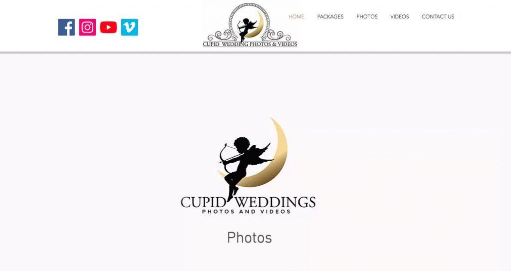 Wedding Photos Melbourne