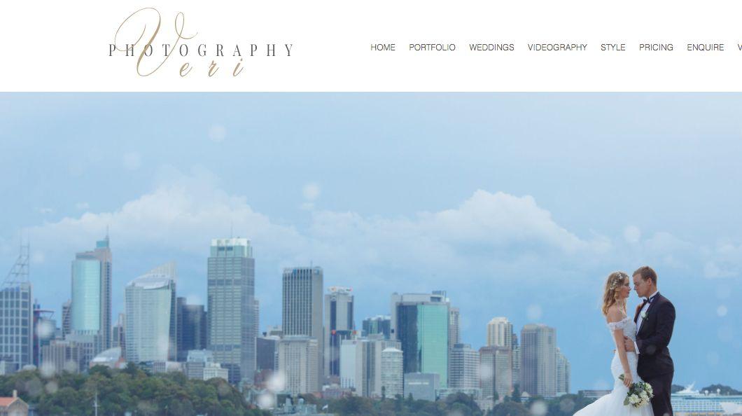 Beautiful captures Weddings Melbourne