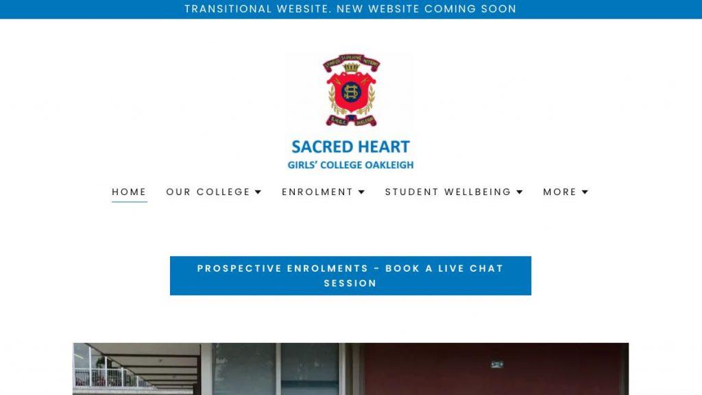 Private Melbourne School