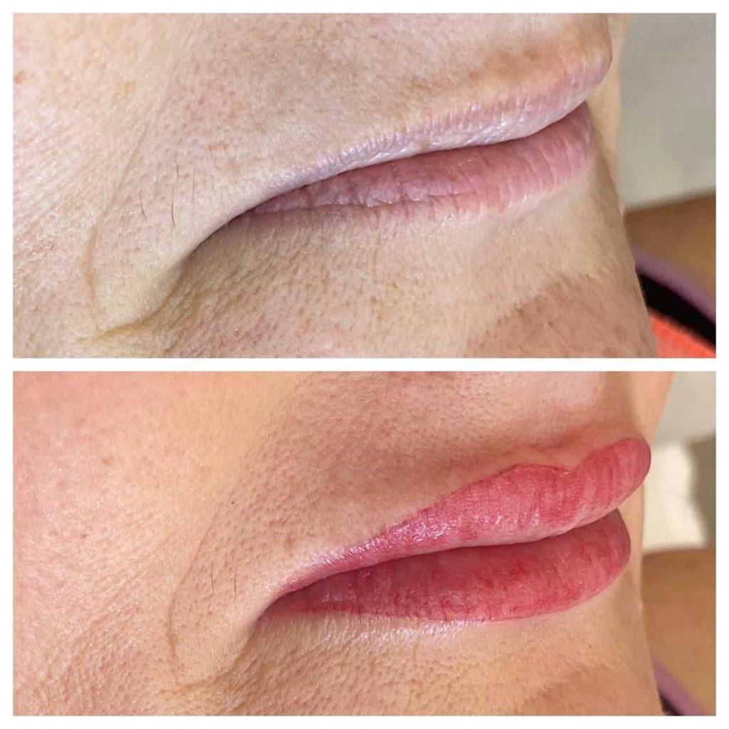 Bebe-Cosmetics-Cosmetics-Lip-Tattoo-Permanent-Makeup-