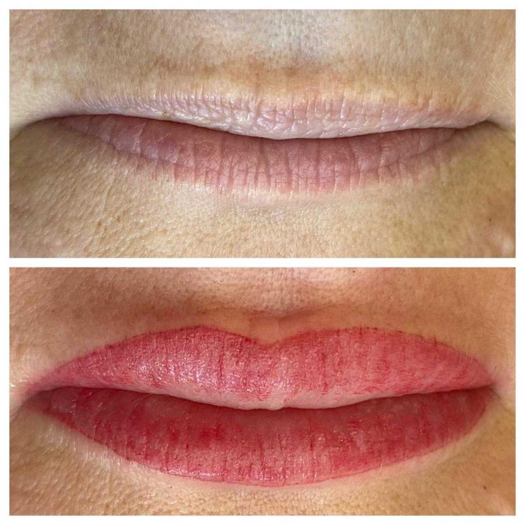 Rachaels-Tattoo-Permanent-Makeup-Cosmetic-Lip-Tatoo-