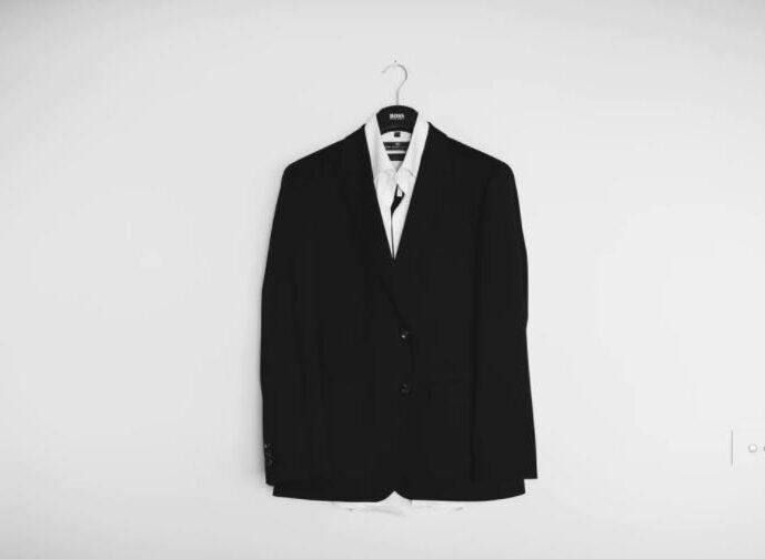 Best Suit Tailor Melbourne Boutique