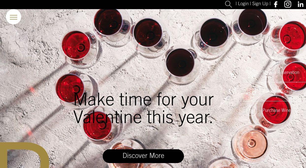 Rochford Wines Wedding Reception Venue Yarra Valley