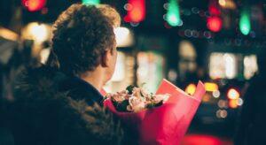 Valentine's Day Ideas Boutique