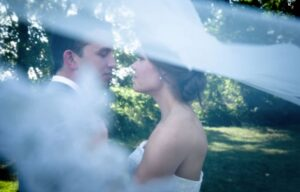 Wedding Photographer Mornington Peninsula Boutique