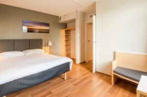 BOUTIQUE Best Accommodation and Hotel in Brighton, Melbourne