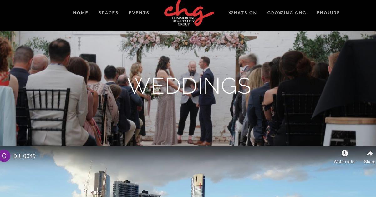 CHG Australia Accommodation and Hotel Burwood, Melbourne