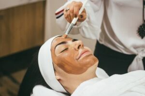 Best Clay Mud Face Masks For A Healthy Skin BOUTIQUE