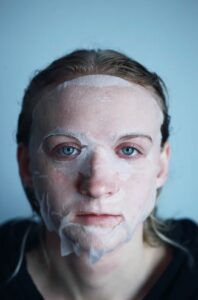 Best Skin Tightening Face Masks BOUTIQUE