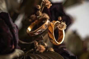 Places to buy Best Wedding & Engagement Rings in New Zealand BOUTIQUE