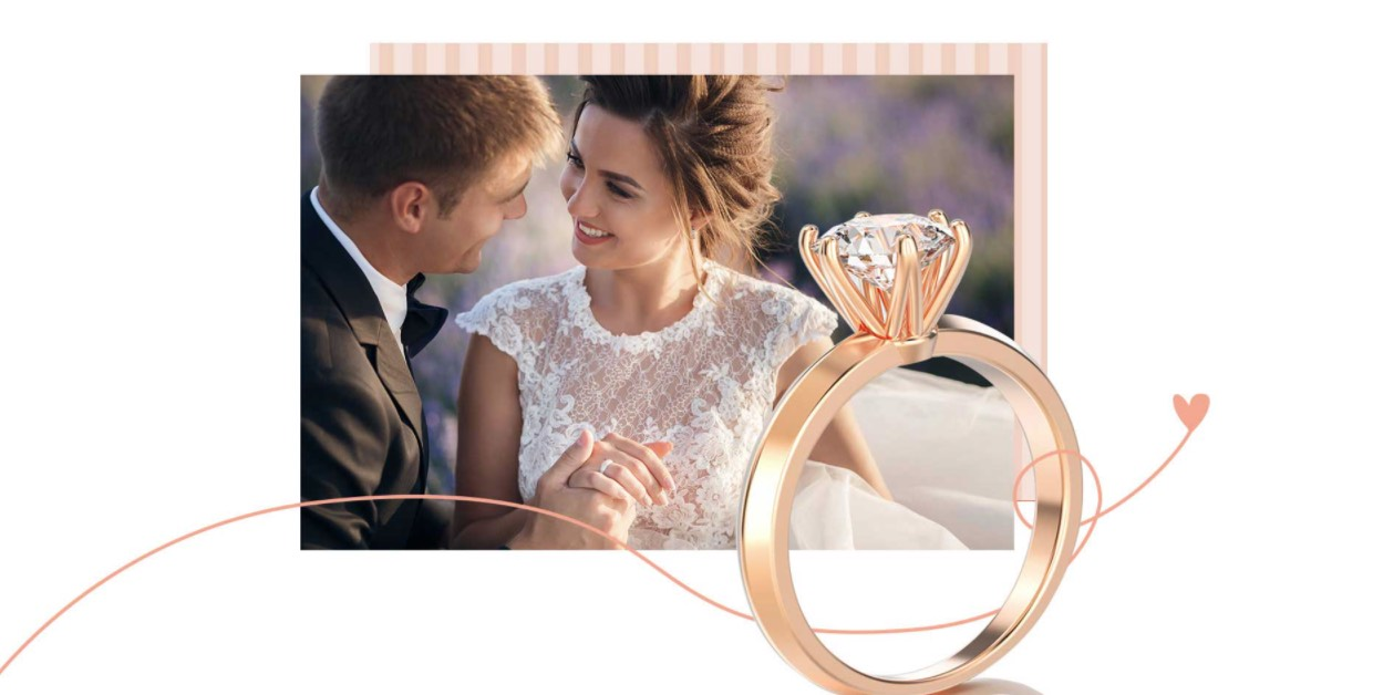 Temple and Grace Wedding and Engagement Rings New Zealand