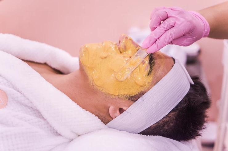 Best Detoxifying Face Masks Boutique