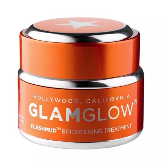 GlamGlow Skin Brightening Face Mask