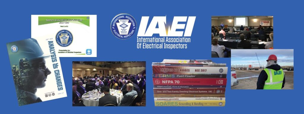 IAEI Magazine - Electrical Engineering Websites For Students and Professionals