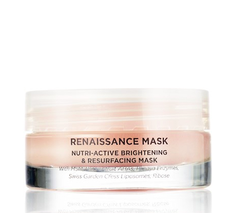 Oskia Skin Brightening Face Mas
