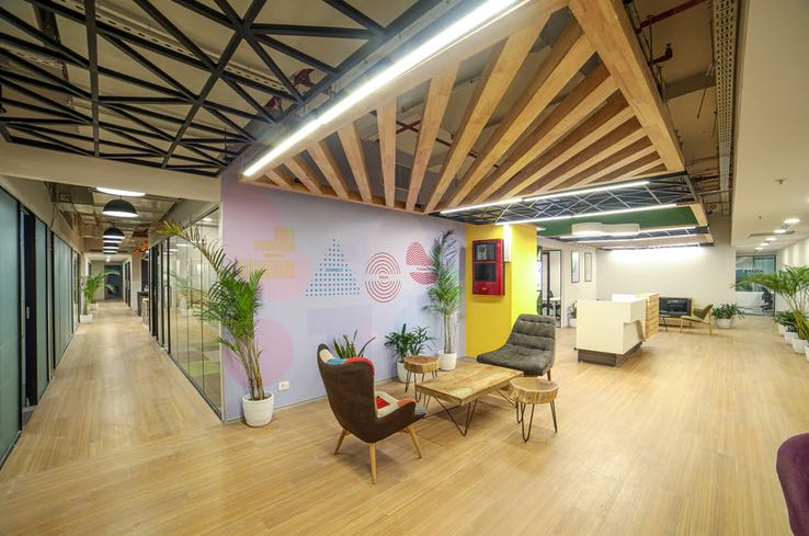 Best Fit Out Companies in Perth Boutique