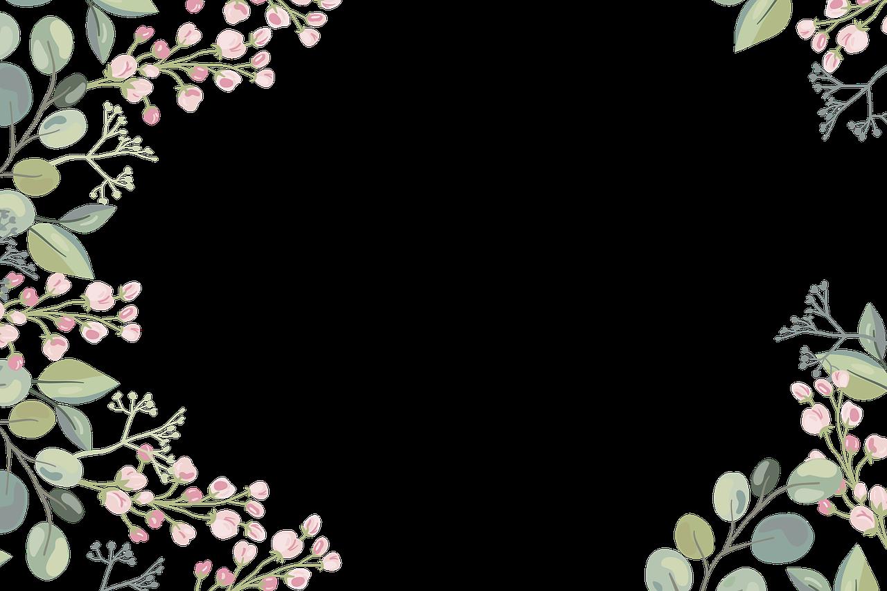 wedding-invitation-flower