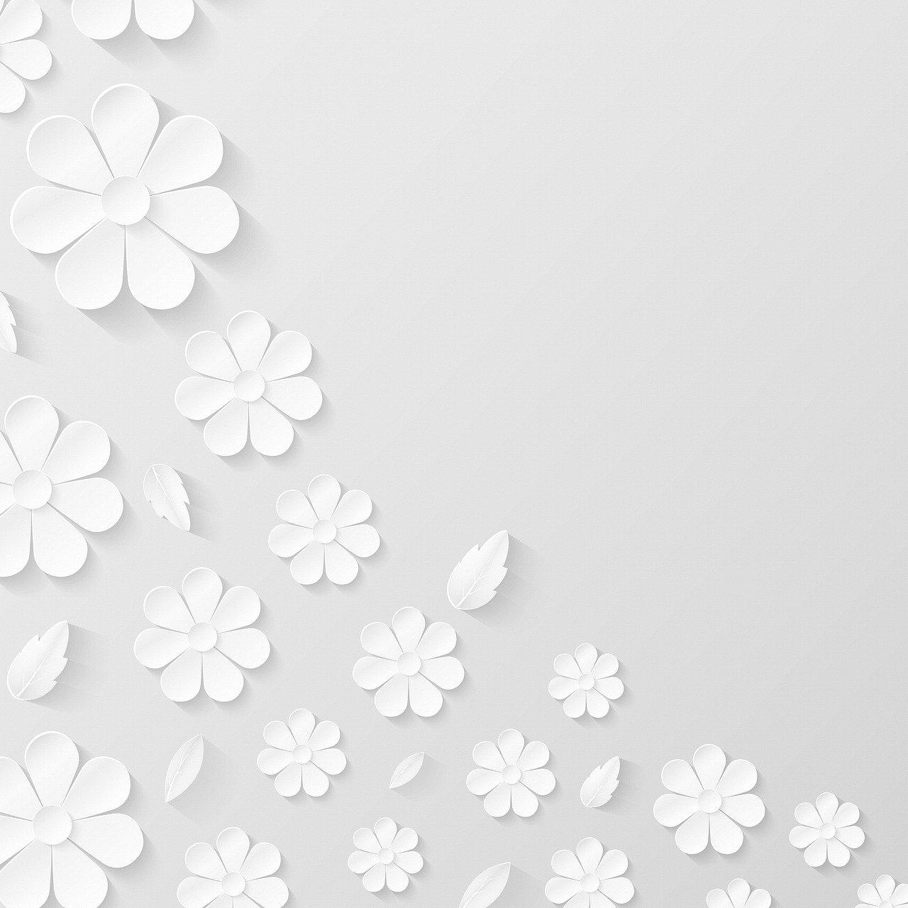 paper-flower-wedding