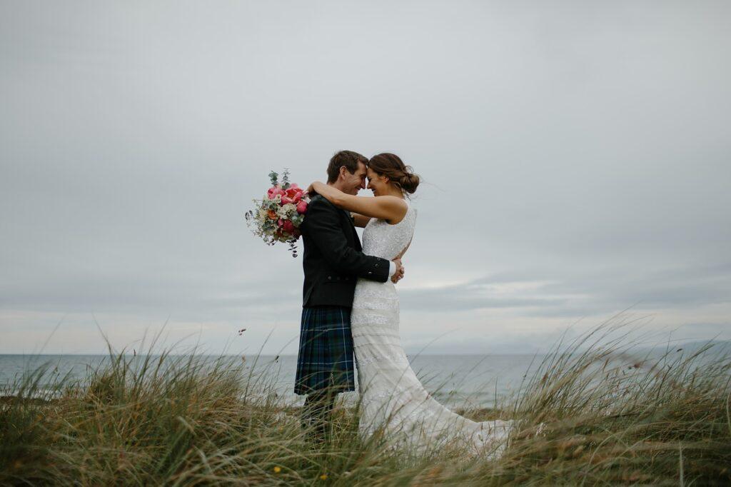 groom-bride-wedding-beach