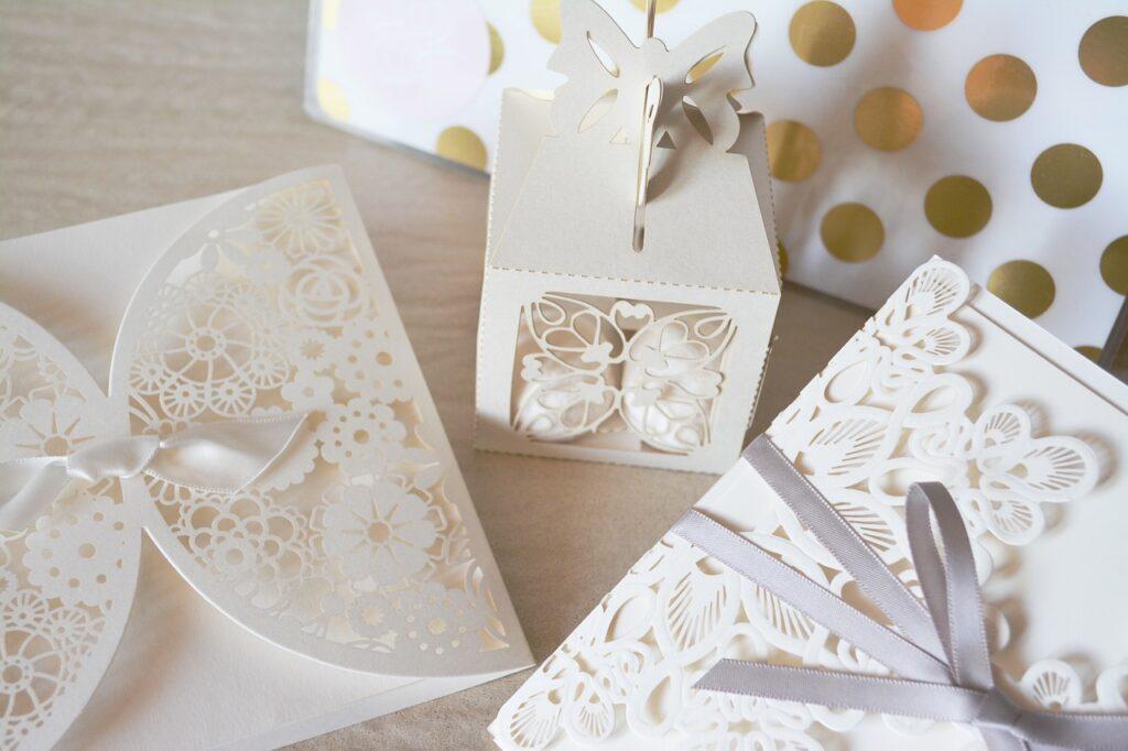 wedding-invitation-design