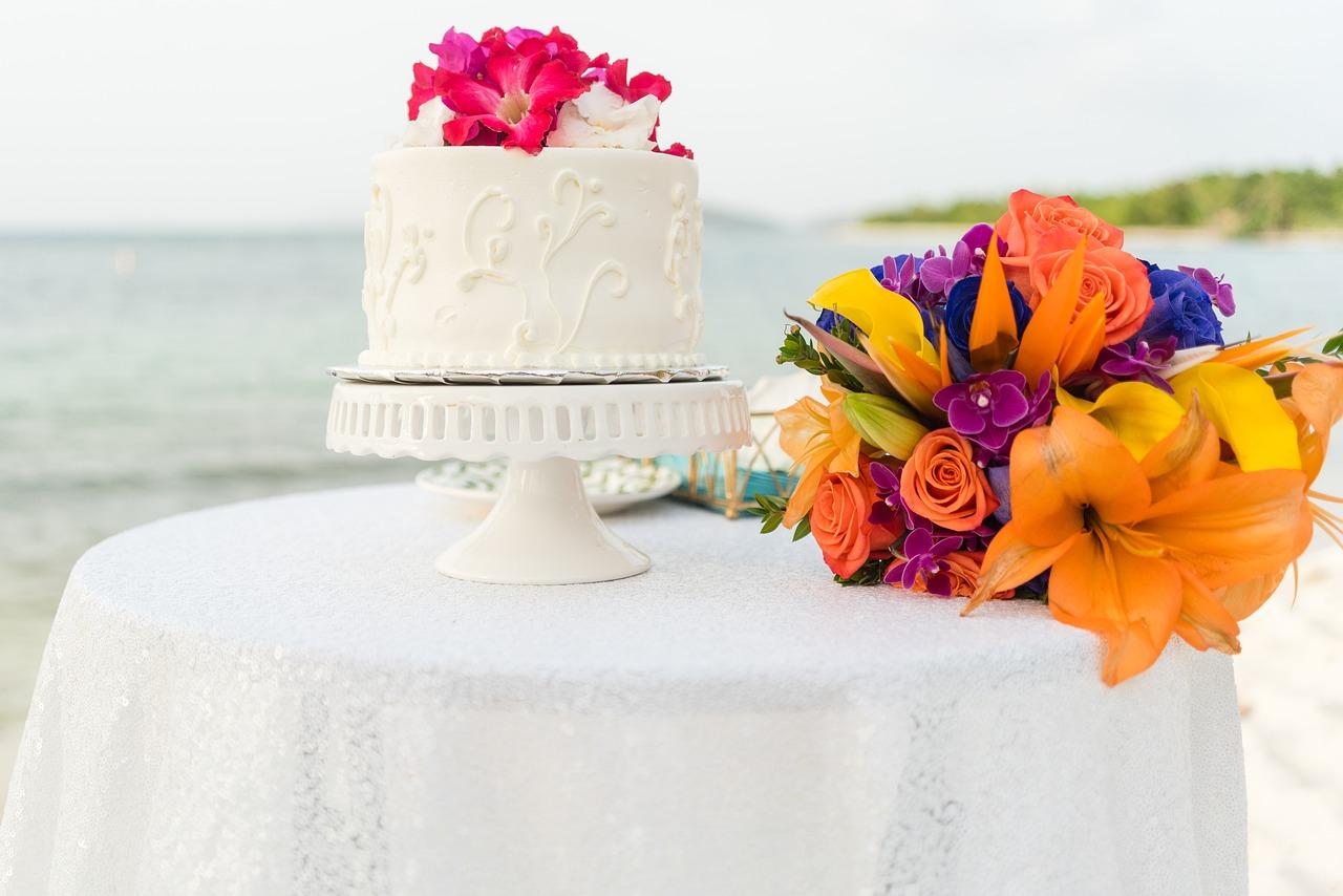 wedding-cake-beach
